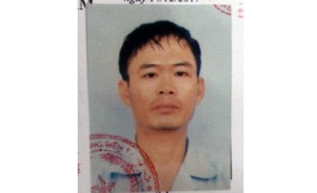 """Hà Nội: Gã thợ điện nước và chiêu trò """"chạy"""" sổ đỏ, mua nhà thu nhập thấp - 1"""