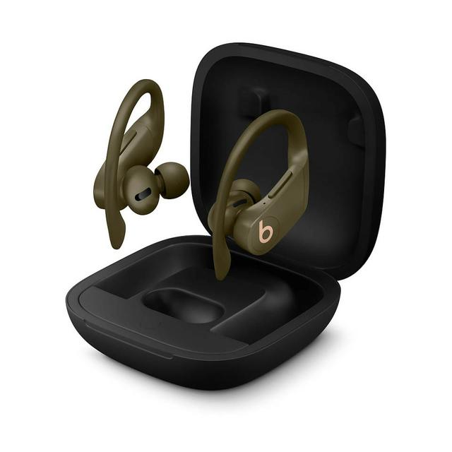 Những mẫu tai nghe hoàn toàn không dây bán ra trong tháng 10/2019 - 1