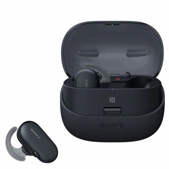 Những mẫu tai nghe hoàn toàn không dây bán ra trong tháng 10/2019 - 2