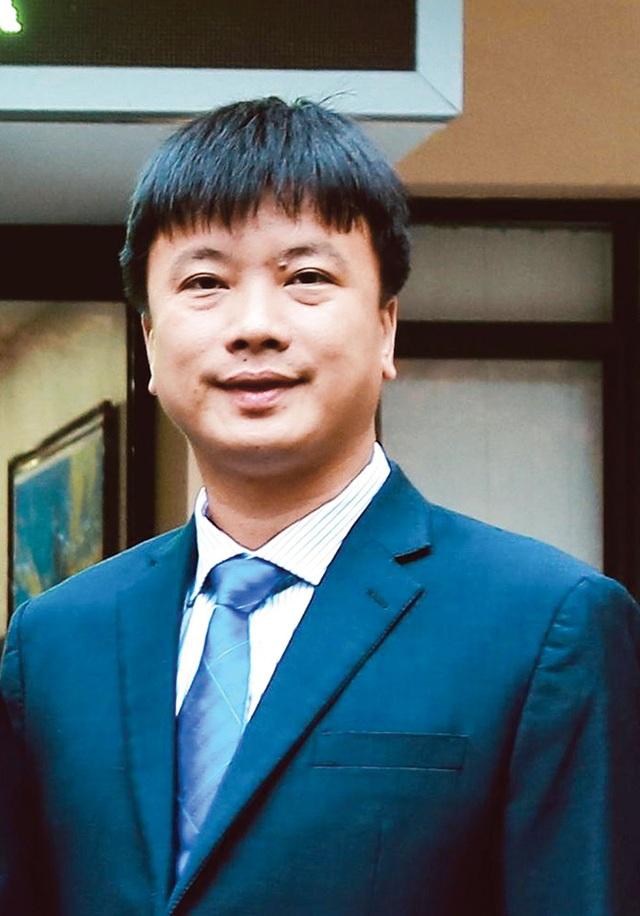 """EVNNPT và mục tiêu top 10"""" châu Á về lĩnh vực truyền tải điện - 1"""