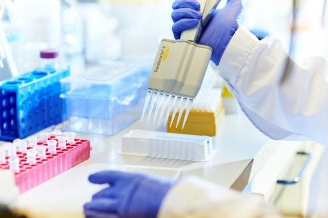 Khi nào nên bắt đầu tầm soát phát hiện ung thư sớm? - 1