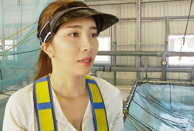 Việt Anh ôm Quỳnh Nga thân mật trên sóng truyền hình - 5