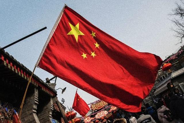 Trung Quốc sẽ vỡ nợ kỉ lục ngay trong năm 2019? - 1