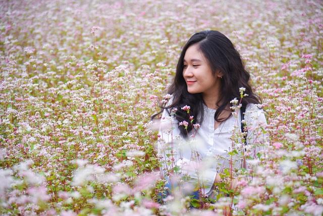 Hà Giang mùa đá ra hoa - 7