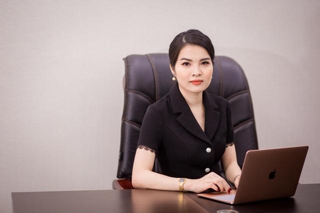Hiệp hội Thương mại Nhật Việt chính thức được thành lập - 2