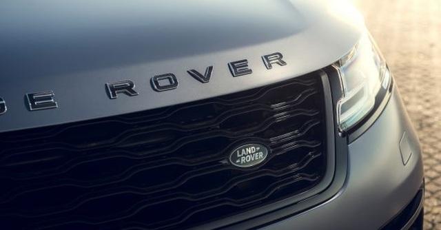 Land Rover hứa hẹn hai năm nữa sẽ ra xe Range Rover chạy hoàn toàn bằng điện - 1