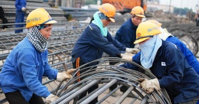 Sửa Luật Lao động: Tác động tới 30 triệu người không có quan hệ lao động - 1