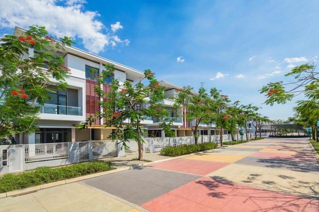 PhoDong Village – Khu đô thị xanh kiểu mẫu sang trọng tại khu Đông thành phố - 3