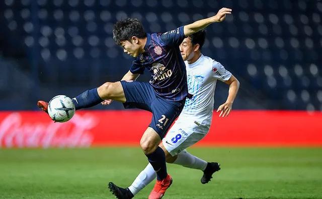 Buriram United vô địch Thai League 2019, Xuân Trường có được nhận huy chương? - 1