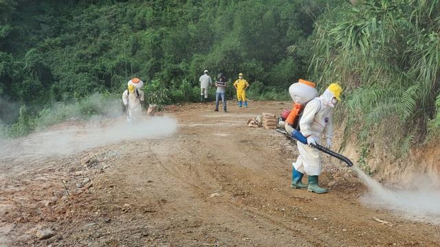 Hành trình làm sạch dầu thải ở Nhà máy nước sạch sông Đà diễn ra như thế nào? - 7