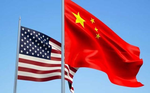 Trung Quốc muốn mượn tay WTO trừng phạt Mỹ 2,4 tỷ USD - 1