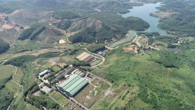 Hành trình làm sạch dầu thải ở Nhà máy nước sạch sông Đà diễn ra như thế nào? - 9