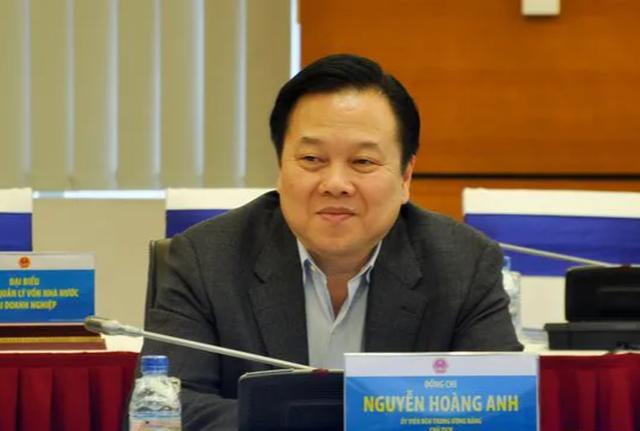 Siêu ủy ban có vai trò gì với 19 tập đoàn, tổng công ty lớn nhất Việt Nam? - 2