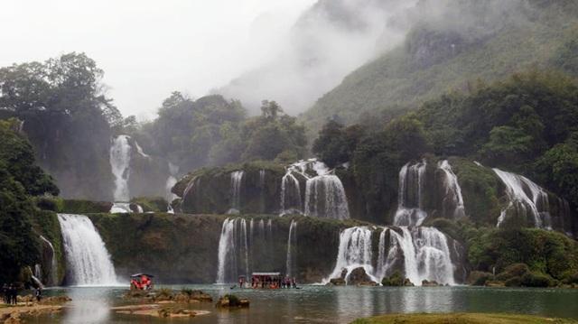 Kênh CNN giới thiệu 30 điểm đến đẹp nhất Việt Nam - 18