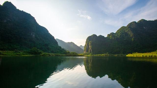 Kênh CNN giới thiệu 30 điểm đến đẹp nhất Việt Nam - 22