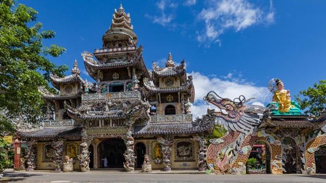 Kênh CNN giới thiệu 30 điểm đến đẹp nhất Việt Nam - 23