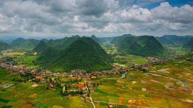 Kênh CNN giới thiệu 30 điểm đến đẹp nhất Việt Nam - 28