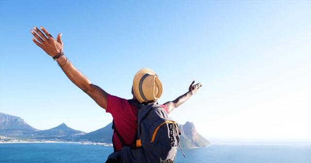 Nắm vững 10 nguyên tắc vàng để có chuyến du lịch đáng nhớ - 1