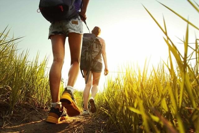 Nắm vững 10 nguyên tắc vàng để có chuyến du lịch đáng nhớ - 3
