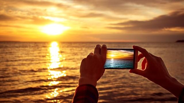 Nắm vững 10 nguyên tắc vàng để có chuyến du lịch đáng nhớ - 4