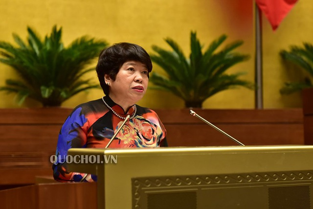 Đề xuất Ngày Gia đình Việt Nam là ngày nghỉ lễ trong năm - 1