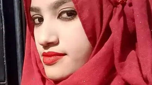 16 người lĩnh án tử hình vì thiêu chết nữ sinh Bangladesh  - 1