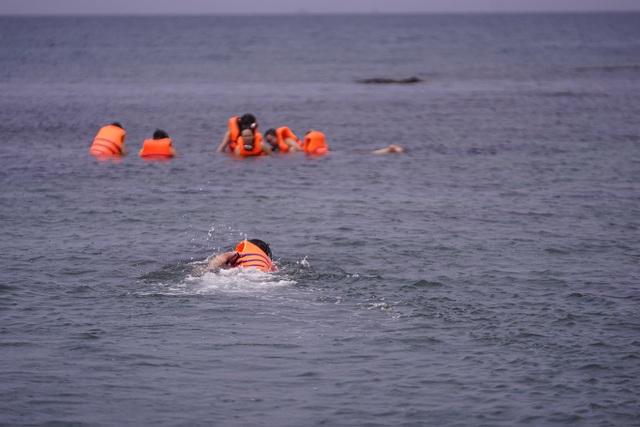 Khám phá hòn đảo đăng cai giải thưởng du lịch thế giới 2019 - 14