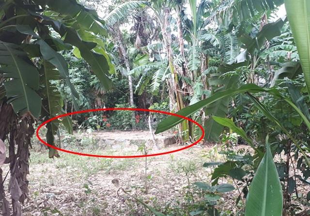 Bi hài đất cấp 40 năm vẫn không thể làm được sổ đỏ vì cho xã mượn tại Hà Tĩnh - 1