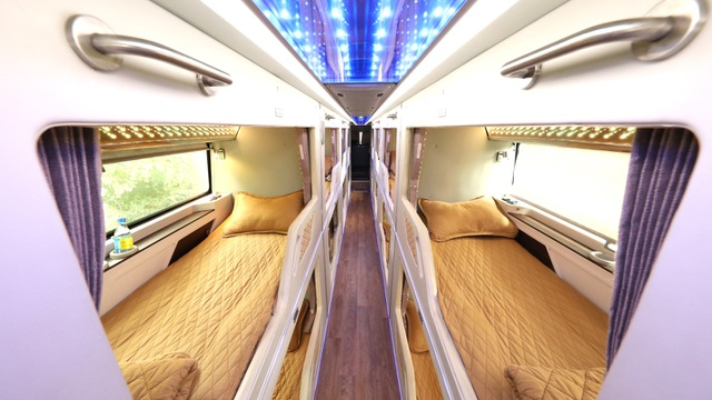 Du lịch Sapa cùng dịch vụ xe hoàn hảo của Hà Sơn Hải Vân - 3