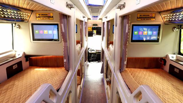 Du lịch Sapa cùng dịch vụ xe hoàn hảo của Hà Sơn Hải Vân - 4