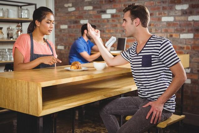 Nhận biết một nhân viên kinh doanh giỏi qua những dấu hiệu nào? - 3