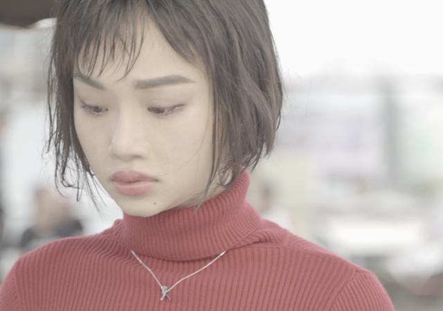 Miu Lê tiết lộ tâm lý bất ổn sau khi chia tay bạn trai - 8