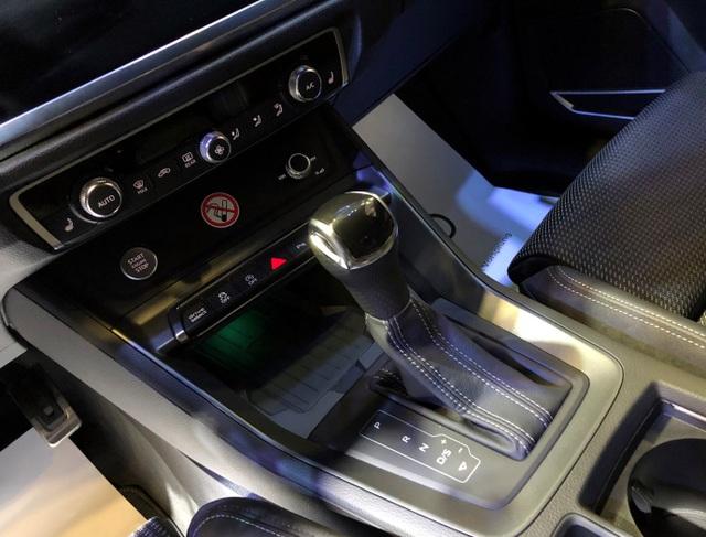 Triển lãm Ôtô Việt Nam 2019: Trang mới cho sự phát triển của Audi tại Việt Nam - 13