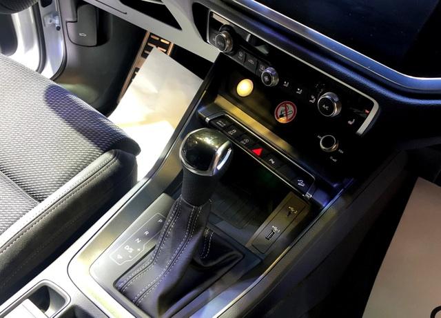 Triển lãm Ôtô Việt Nam 2019: Trang mới cho sự phát triển của Audi tại Việt Nam - 12