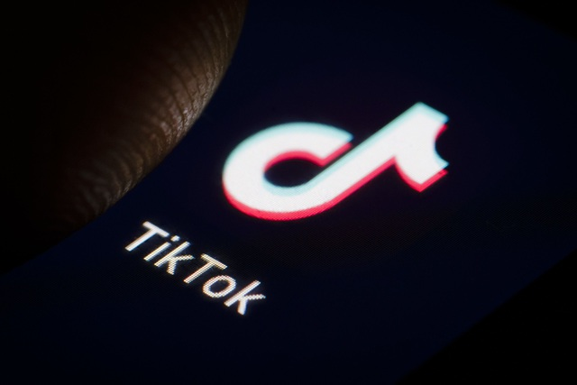 Nghị sĩ Mỹ kêu gọi điều tra tình báo mạng xã hội TikTok của Trung Quốc - 1