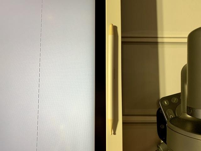 Samsung Flip 2 ra mắt tại Việt Nam với giá từ 55 triệu đồng - Ảnh minh hoạ 4