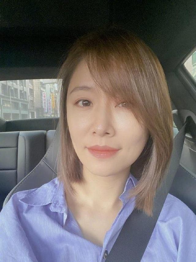Khổ như Lâm Tâm Như - Hoắc Kiến Hoa: Kết hôn 3 năm liên tục đối mặt tin đồn ly hôn - 4