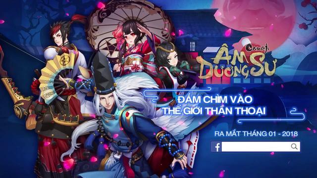 Rà soát trò chơi điện tử trên mạng, đặc biệt có nguồn gốc Trung Quốc - 1