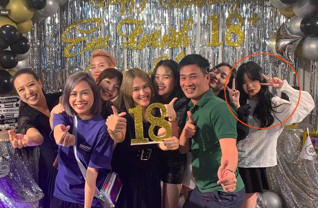 Fans xôn xao tin đồn tuyển thủ Quang Hải có bạn gái mới - 3
