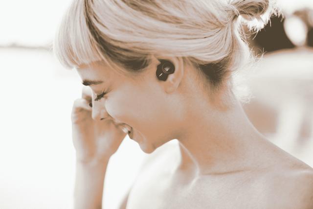 Phụ nữ thời đại 4.0 nên sở hữu tai nghe true wireless nào? - 4