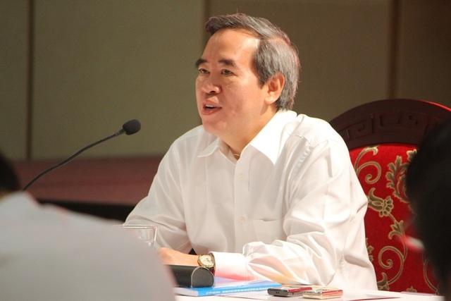 Thừa Thiên Huế được định hướng là thành phố di sản trực thuộc Trung ương - 5