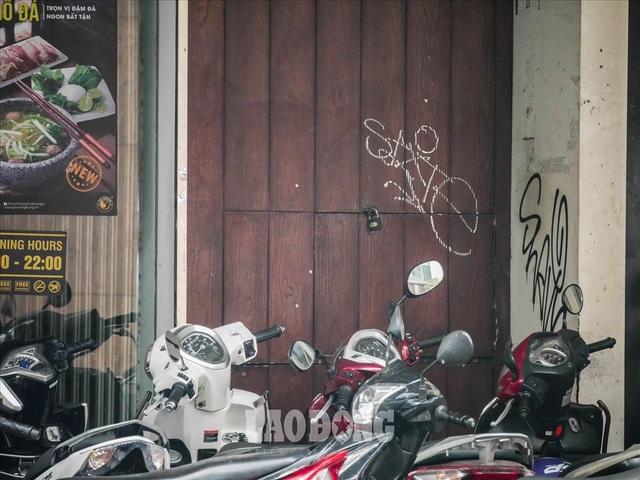 Sau Món Huế, nhiều thương hiệu của Huy Việt Nam dừng hoạt động - 2