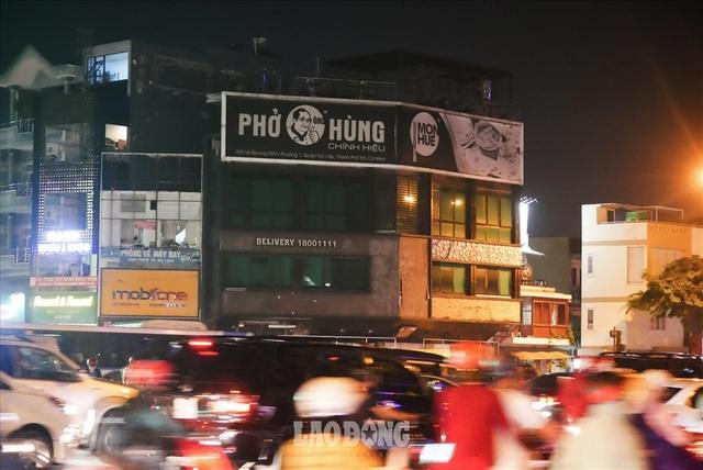 Sau Món Huế, nhiều thương hiệu của Huy Việt Nam dừng hoạt động - 3