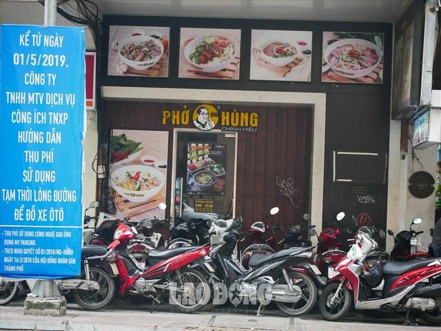 Sau Món Huế, nhiều thương hiệu của Huy Việt Nam dừng hoạt động - 4