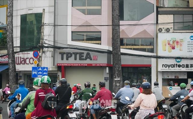 Sau Món Huế, nhiều thương hiệu của Huy Việt Nam dừng hoạt động - 5