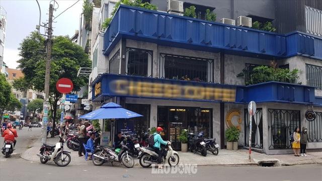 Sau Món Huế, nhiều thương hiệu của Huy Việt Nam dừng hoạt động - 7
