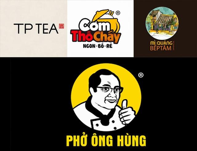 Sau Món Huế, nhiều thương hiệu của Huy Việt Nam dừng hoạt động - 9