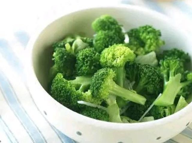 7 loại bệnh ung thư phổ biến có thể phòng ngừa nhờ những món ăn - 6