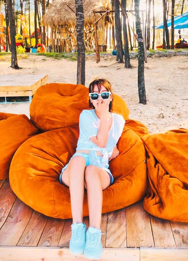 Thiên đường giải trí bên biển Thuận An - 2