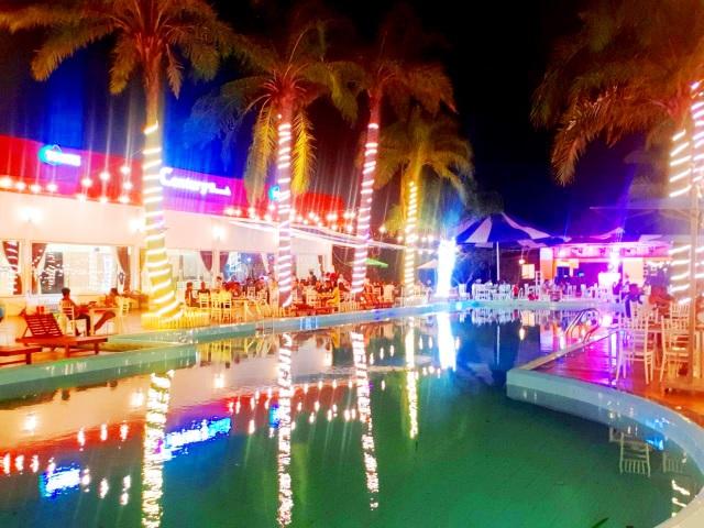 Thiên đường giải trí bên biển Thuận An - 4